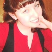 Юлианна, 28 лет, Весы