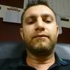 Manny, 35, г.Гельзенкирхен