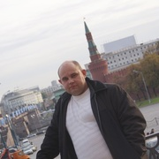 Александр 46 лет (Близнецы) Березовый