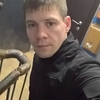 Roman, 30, Ivanovo