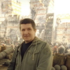 Геннадий, 52, г.Москва