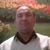 Андрей, 56, г.Челябинск