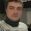 Александр, 30, г.Зеленоград