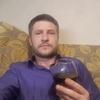 Леонид, 32, г.Томск