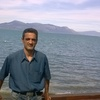АРКАДИЙ, 44, г.Alexandhroúpolis
