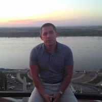 Павел, 36 лет, Лев, Москва