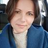 Svetlana, 42, Tbilisskaya