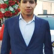 Самир 22 Душанбе
