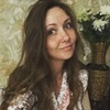 Яна, 28, г.Москва
