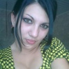Oksana, 28, г.Екатериновка