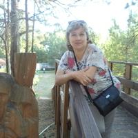 Марина, 57 лет, Близнецы, Владимир