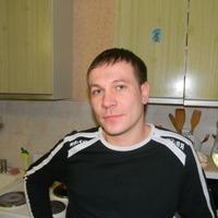 дмитрий, 29 лет, Дева, Москва