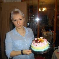 Ася, 33 года, Овен, Заволжск