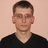 Артур, 31 год, Овен, Черкассы