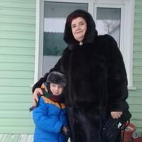 Наталья, 61 год, Близнецы, Барнаул