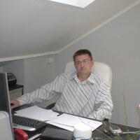 антон, 47 лет, Водолей, Москва