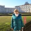 Raisa, 65, Turin