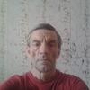 николай, 65, г.Красноярск