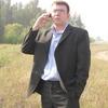 Сергей, 27, г.Родино