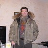 Саша, 46, г.Штраубинг