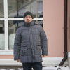 Евгений, 47, г.Мариуполь