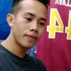 shain, 22, Iloilo City