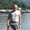 Aleksandr, 50, Simferopol