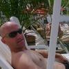 martin, 35, г.Pazardzhik