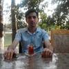 ULVI, 37, Sheki