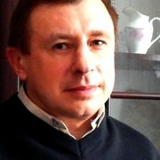 Виктор 52 Лисичанск