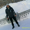 Игорь, 55, г.Березники