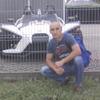 Тимур, 41, г.Debiec