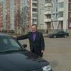 Анатолий, 56, г.Северодвинск
