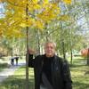 Александр, 56, Макіївка