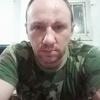 Серёга, 46, г.Армавир