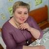 Valentina, 49, Tomsk