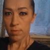 Liliya, 35, Obukhiv