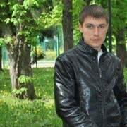 Сергій 31 Хмельник