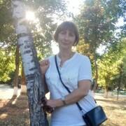 Татьяна 59 Луганск