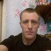 дмитрий, 32, г.Микунь