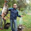 Алекс, 41, г.Хабаровск