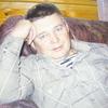 Vova, 60, Troitsk