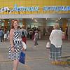 Людмила, 64, г.Камышин