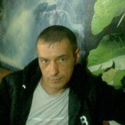 Дмитрий 41 Краснодон