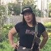 nancy, 30, г.Гонконг