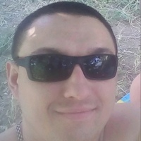 Сергей, 32 года, Стрелец, Енакиево