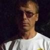 Борис, 46, г.Санкт-Петербург