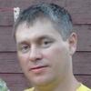 Рамиль, 37, г.Мамадыш