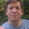 Микола, 54, г.Липовец