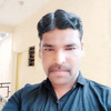 Milind Bhalerao, 35, г.Пандхарпур